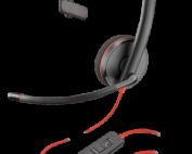 Plantronics C3210 USB