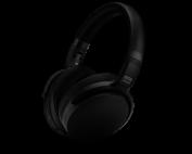 EPOS Sennheiser Adapt 360 Bluetooth Headset